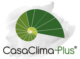 casaclimaplus-h-logo